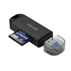SD CARD/FLASH DRIVE