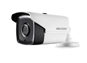 Hikvision DS-2CE16H0T-IT5F