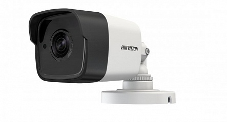 Hikvision DS-2CE16U1T-IT3ZF