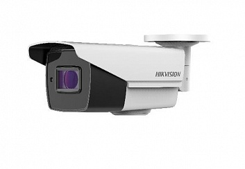 Hikvision DS-2CE19U8T-IT3Z