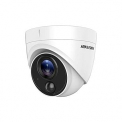 Hikvision DS-2CE78U8T-IT3