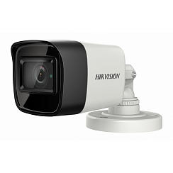 Hikvision DS-2CE16U1T-IT5F