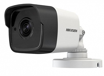 Hikvision DS-2CE16H0T-IT3